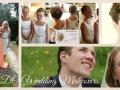Bruidsvisagie en Bruidskapsels service aan huis en op locatie in Groningen, Drenthe & Friesland. Jouw bruidsmake-up en haar in Groningen vind je hier! www.idomakeovers.nl