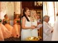 Bruidsvisagie, Bruidskapsels door professionele Make-up Artist en Kapster, Groningen, Drenthe, Friesland